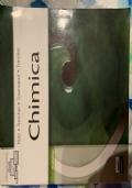 Vendo chimica kotz VI edizione