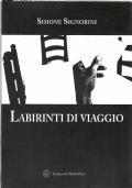 La festa e il gioco nella Toscana del Settecento