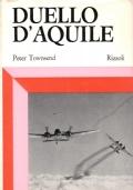 DUELLO D'AQUILE