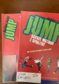 Jump: Manuale e Libro-Diario della salute. Con espansione online