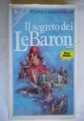 Il segreto dei LeBaron