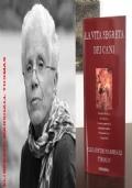 il GALATEO GRANDE LIBRO DELLE BUONE MANIERE, ANNA CLAUDIA MOSCONI, 1999.