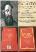 LE CATENE DI EYMERICH, VALERIO EVANGELISTI, CLASSICO URANIA 289, 1^ Ed. 2001.
