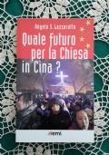 Venite e ascoltate Montini e la Missione di Milano