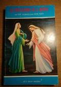 LA VISITAZIONE DI S. MARIA nel 375� di fondazione (1610-1985)