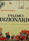 Primo Dizionario