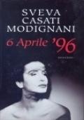 6 Aprile �96