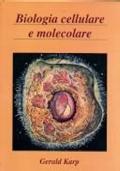 Applicazioni della fisica alla biologia e alla medicina