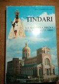 TINDARI La Madonna bruna ed il suo santuario (Messina, Sicilia)