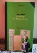 Il ritratto di Dorian Gray