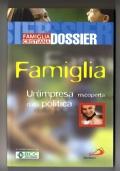 FRANCESCO D'ASSISI (Biografia) - [NUOVO]