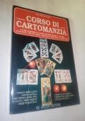 Pietro Zangheri- 1889-1983 - antologia degli scritti nel centenario della nascita a cura di Alberto Silvestri