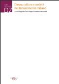 I Canoni dei concili della Chiesa antica. Vol. II. I Concili latini 3. I concili spagnoli. Vol. 1