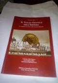 L' ALFABETO DEI GRANDI MUSICISTI + 2 CD