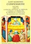 Il Cristo Volume V. Testi teologici e spirituali in lingua latina da Riccardo di San Vittore a Caterina da Siena