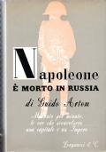 Napoleone è morto in Russia