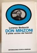 Don Minzoni il prete ucciso dai fascisti