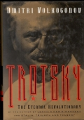 Trotsky The Eternal Revolutionary