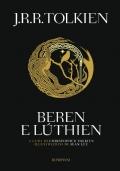 Beren e L�thien. Traduzione e commento