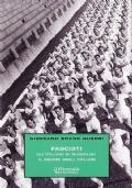 LA GUERRA CIVILE SPAGNOLA (1936-1939) - [COME NUOVO]