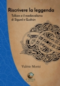 Essai d'initiation au musiques médiévales polyphoniques ou contrapuntiques. Création d'une chapelle et d'une école musicale parisienne: Capella & Schola Parisis