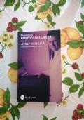 I MEDICI DEL LAGER - JOSEF MENGELE