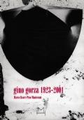 GINO GORZA 1923-2001