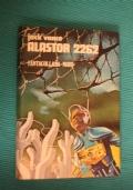 Alastor 2262 - Fantacollana Nord nr. 14