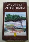 SERPENTI D'ITALIA E D'EUROPA -Le Guide di Airone -erpetologia-ofiologia-vipere-comportamento-riconoscimento-guida-manuale