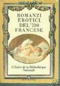 La grammatica della lingua italiana - Guida alla conoscenza dell'italiano scritto e parlato