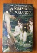 La Foresta di Brocelandia