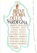 I PROMESSI SPOSI. Storia milanese del Secolo XVII