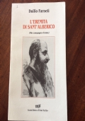 SMOKING - ROBERTO GRANATA 1973/1998