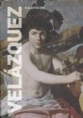 Tiziano e il tardo Rinascimento a Venezia