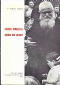 PADRE MARELLA AMICO DEI POVERI