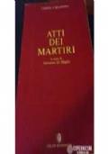 Catalogo Bolaffi Dei Folder Filatelici 2011
