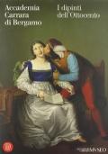 Accademia Carrara di Bergamo. Catalogo dei dipinti dell'Ottocento