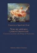 Storia comparata del mondo - vol. VIII, dal 1830 al 1939