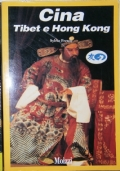Cina Tibet e Hong Kong