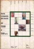 Storia comparata del mondo - vol. VII, dal 1550 al 1830