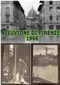 DUE ANNI di VACANZE, Giulio Verne, EDITRICE LUCCHI – MILANO 1975.