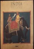 The Royal Palaces o f India