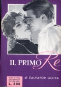 Epistola a Tiberio. Chronica Pisonum
