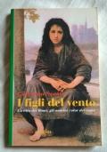 """PICCOLA MEMORIA - Collana """"Pensieri e piaceri"""" -CAMUNIA 1994 -giornalismo-livorno-cinema-carlo levi-moravia-lucia bosè-tognazzi-totò"""