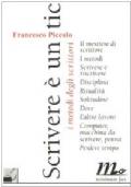 Storia della Basilicata 4 VOLUME L'ETA' CONTEMPORANEA