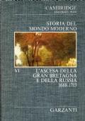 VITA E MORTE DEL SOLDATO NELLA GUERRA SENZA FORTUNA (primi 8 volumi di 18)