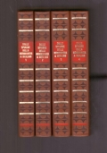 L'OCCUPAZIONE NAZISTA IN EUROPA (4 volumi - completa)