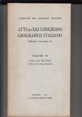 MESSAGGI IN MAGLIA MOSTRA MANIFESTI PUBLICITARI DAL 1923 AD OGGI