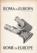 ROMA IN EUROPA