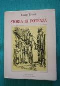 Il restauro come opera di gusto - La difesa dei beni culturali nel Friuli-Venezia Giulia